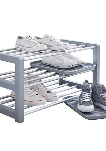 heine home Schuhregal kaufen