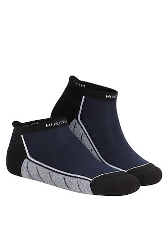 Hudson Sportsocken »PLAY«, feuchtigkeitsregulierend kaufen