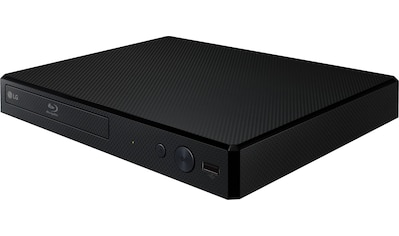 LG Blu-ray-Player »BP250«, Full HD kaufen
