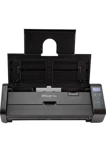 IRIS Scanner »Scanner«, RIScan Pro 5 kaufen