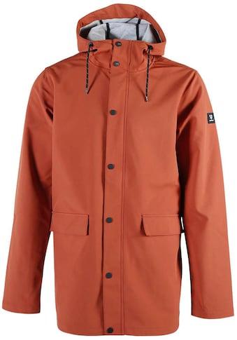 Brunotti Softshelljacke »HECTOR« kaufen