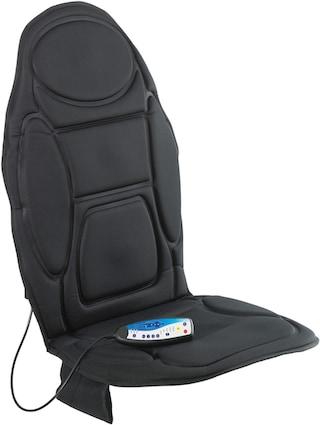 vitalmaxx massagematte auf rechnung online kaufen. Black Bedroom Furniture Sets. Home Design Ideas