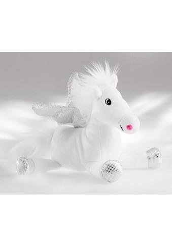 Schaffer® Kuscheltier »Pegasus Fantasy, 28 cm« kaufen
