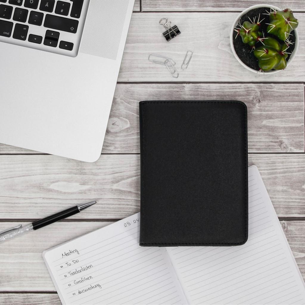Hama eBook-Case für Kindle WiFi/Paperwhite und Kobo Touch/ Glo