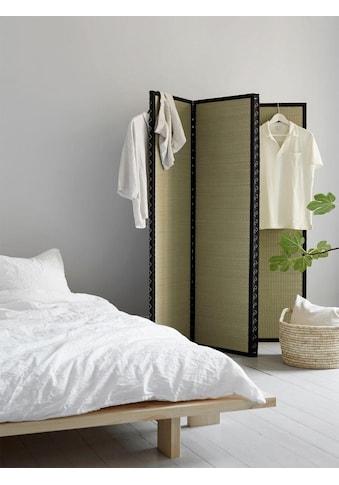 """Karup Design Raumteiler """"Wabi"""" kaufen"""