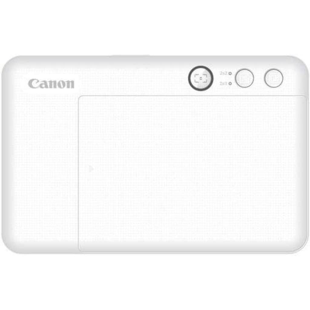 Canon Sofortbildkamera »Zoemini C«