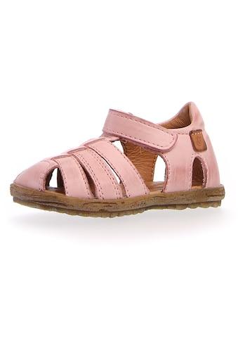 Naturino Sandale »See« kaufen