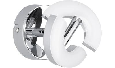 FISCHER & HONSEL LED Deckenleuchte »Donut«, LED-Modul, Warmweiß kaufen