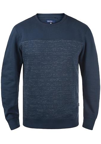 Blend Sweatshirt »Tok«, Sweatpulli kaufen