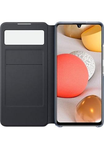 Samsung Smartphone-Hülle »EF-EA426PBEGEW«, Samsung Galaxy A42 5G, 16,8 cm (6,6 Zoll) kaufen