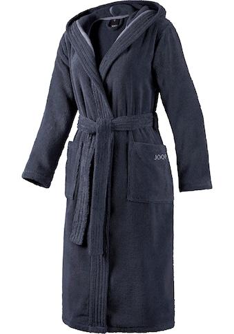 Damenbademantel »Kapuze 1649«, Joop! kaufen