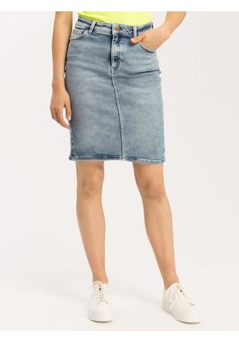 Cross Jeans® Jeansrock »Rosie« kaufen