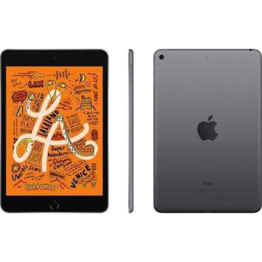 Apple Tablet »iPad Pro Wi-Fi«