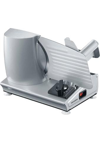 Severin Allesschneider AS 3915, 180 Watt kaufen
