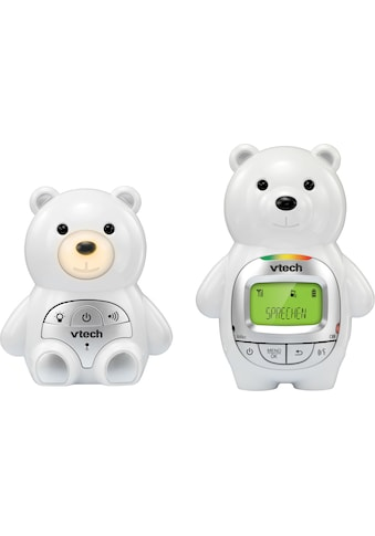 Vtech® Babyphone »BM2300B« kaufen
