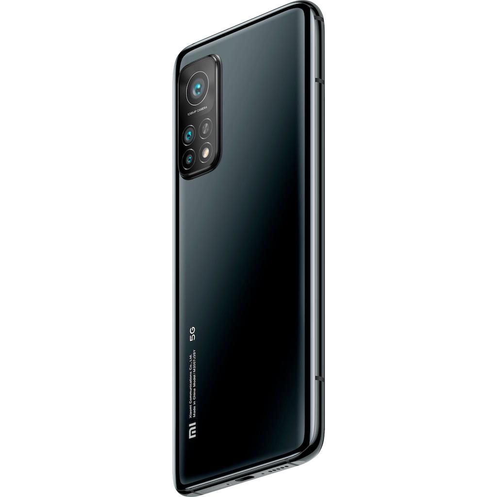 """Xiaomi Smartphone »Mi 10T Pro 8GB+128GB«, (16,9 cm/6,67 """", 128 GB, 108 MP Kamera)"""