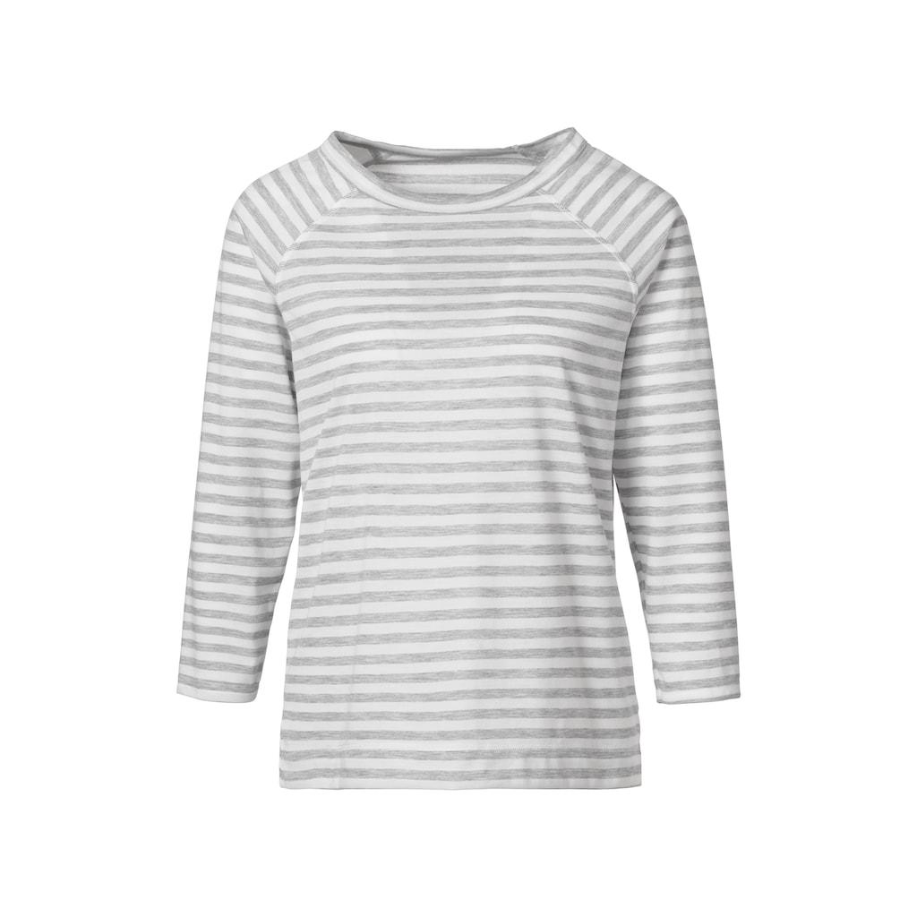 H.I.S 3/4-Arm-Shirt