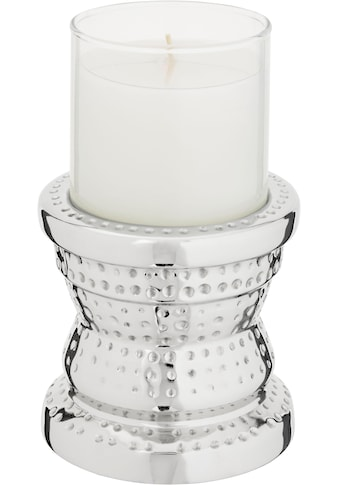 Lambert Windlicht »Makani Mini« kaufen