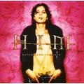 Musik-CD »RAZORBLADE ROMANCE / HIM-HIS INFERNAL MAJESTY«