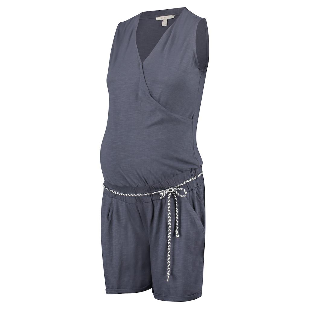 ESPRIT maternity Jumpsuit