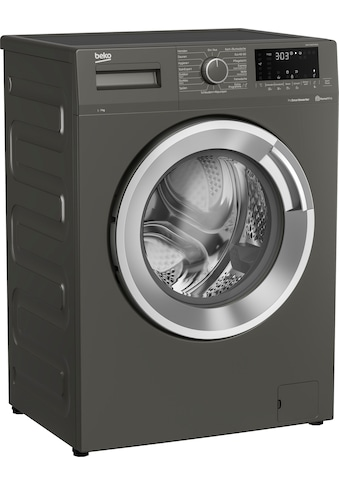 BEKO Waschmaschine »WML71463PTEMG1«, WML71463PTEMG1 kaufen