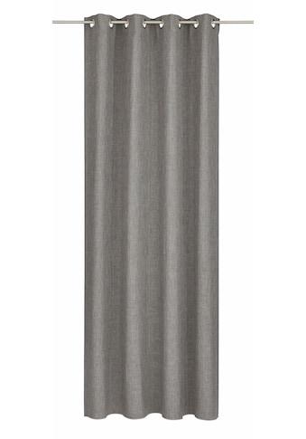 ADO Goldkante Vorhang nach Maß »Sleep Dim-Out« kaufen
