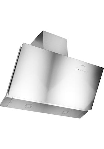 Privileg Kopffreihaube SY - 103E6S - E33 - C55 - L52 - 900 kaufen