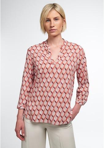 Eterna Blusenshirt »MODERN CLASSIC«, Dreiviertelarm kaufen