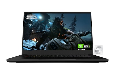 RAZER Gaming-Notebook »Blade 15 AM 39.6cm 15.6i 512GB«, ( 512 GB SSD) kaufen