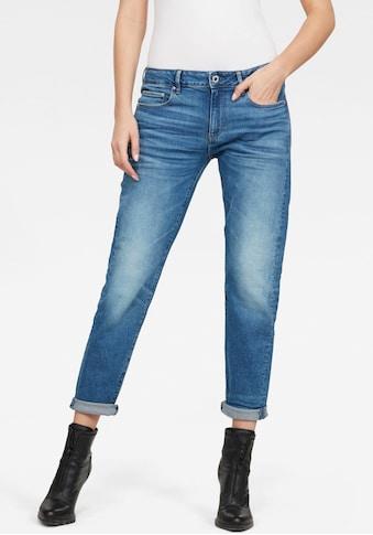 G-Star RAW Boyfriend-Jeans »Kate Boyfriend Jeans« kaufen