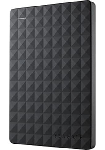 Seagate externe HDD-Festplatte »Expansion Portable 4TB« kaufen