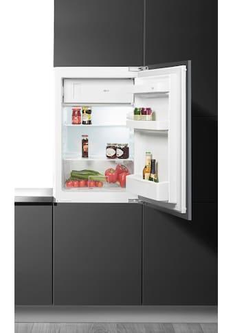 BEKO Einbaukühlschrank »B1754FN« kaufen