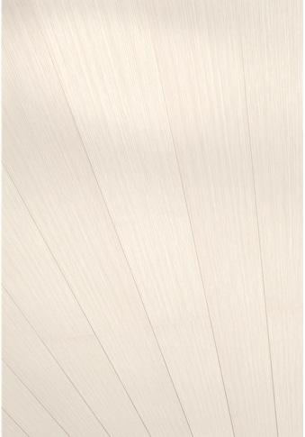 PARADOR Verkleidungspaneel »RapidoClick«, Pinie hell, 5 Paneele, 1,427 m² kaufen