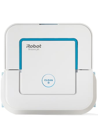 iRobot Wischroboter Braava 250 kaufen