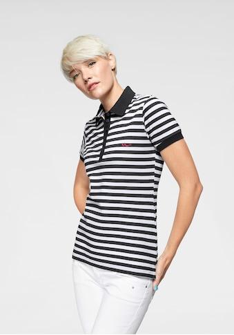 LTB Poloshirt »ZADOTI« kaufen