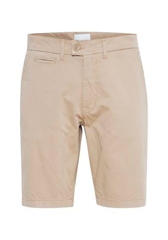 Casual Friday Chinoshorts »Toros«, Klassische Chino Shorts Regular Fit kaufen