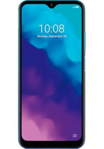 """ZTE Smartphone »Blade V30 Vita 4+64G«, (17,32 cm/6,82 """", 64 GB Speicherplatz, 48 MP... kaufen"""