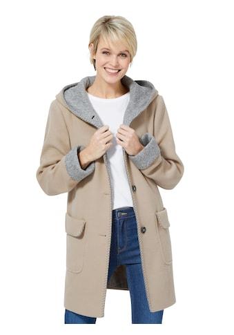 Casual Looks Anorak kaufen