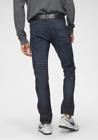 Jack & Jones Slim - fit - Jeans »Glenn« kaufen