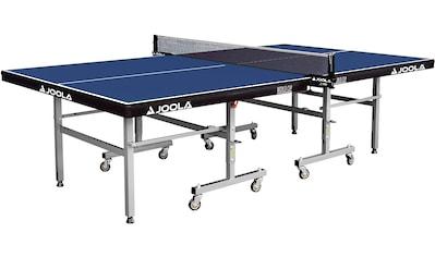 Joola Tischtennisplatte »JOOLA Indoor-Tischtennisplatte World Cup« kaufen