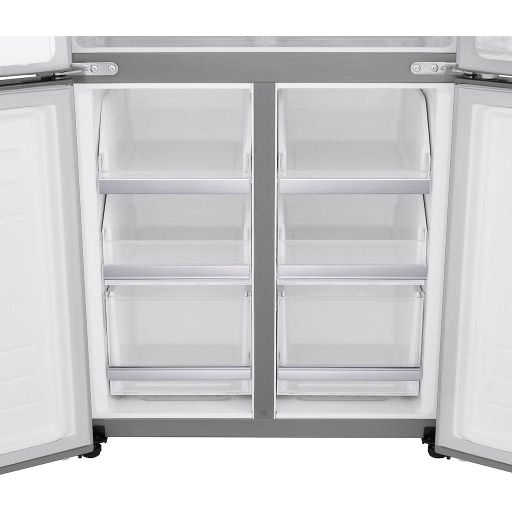 LG Multi Door »GML844PZKZ«