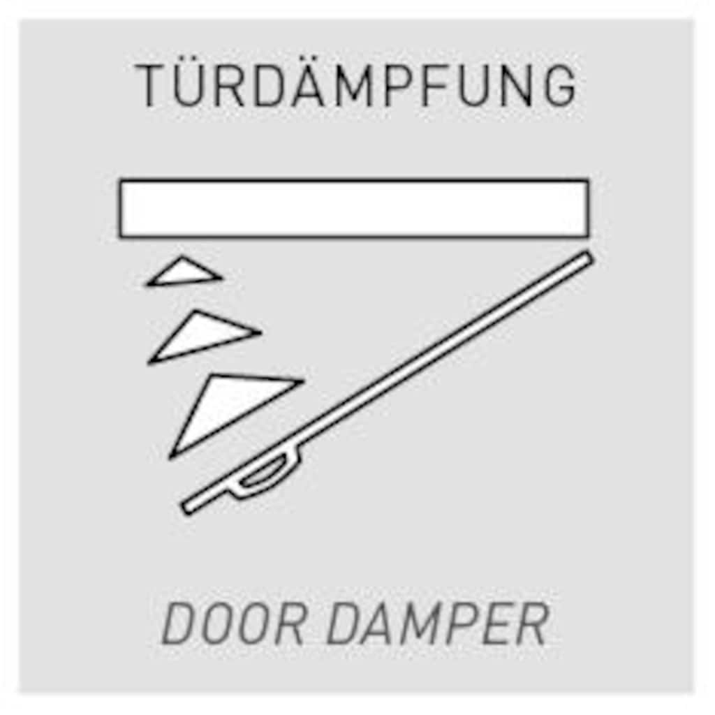 GERMANIA Schuhschrank »Topix«