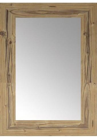 Lenfra Wandspiegel »Carmen«, (1 St.) kaufen