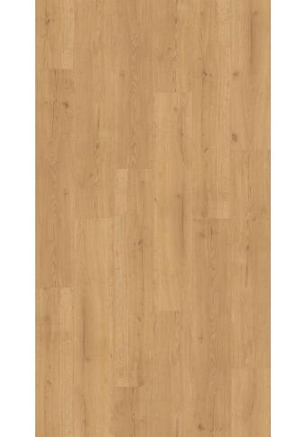PARADOR Packung: Vinylboden »Basic 30  -  Eiche Infinity Natur«, 1216 x 216 x 8,4 mm, 1,8 m² kaufen