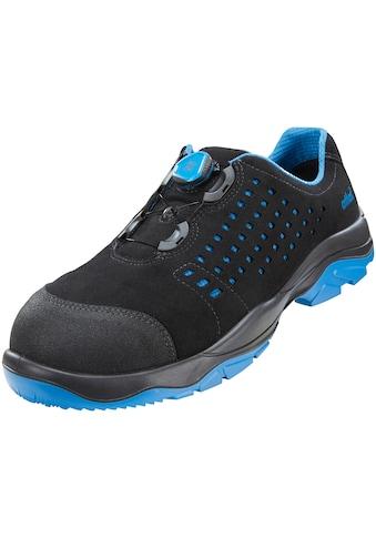 Atlas Schuhe Sicherheitsschuh »SL9205 XP«, S1P kaufen