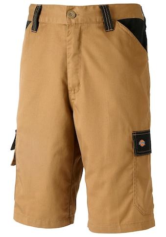 Dickies Arbeitsshorts »Everyday«, mit 2 Hüfttaschen kaufen