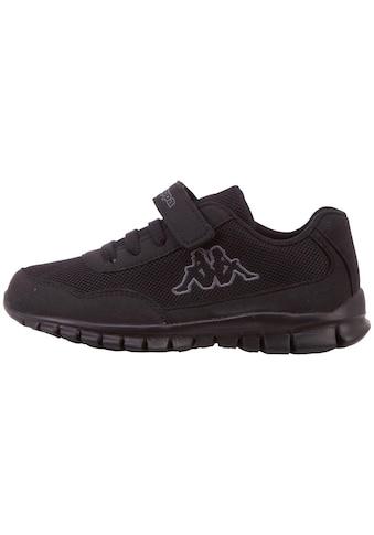 Kappa Sneaker »FOLLOW OC KIDS«, mit besonders leichter Sohle<br /> kaufen