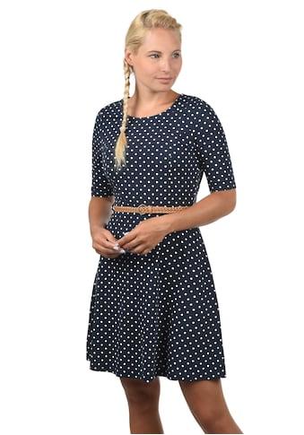 Vero Moda Jerseykleid »Scarlet« kaufen