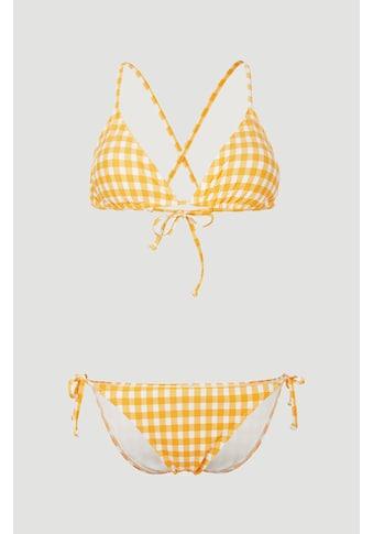 O'Neill Bikini Set kaufen