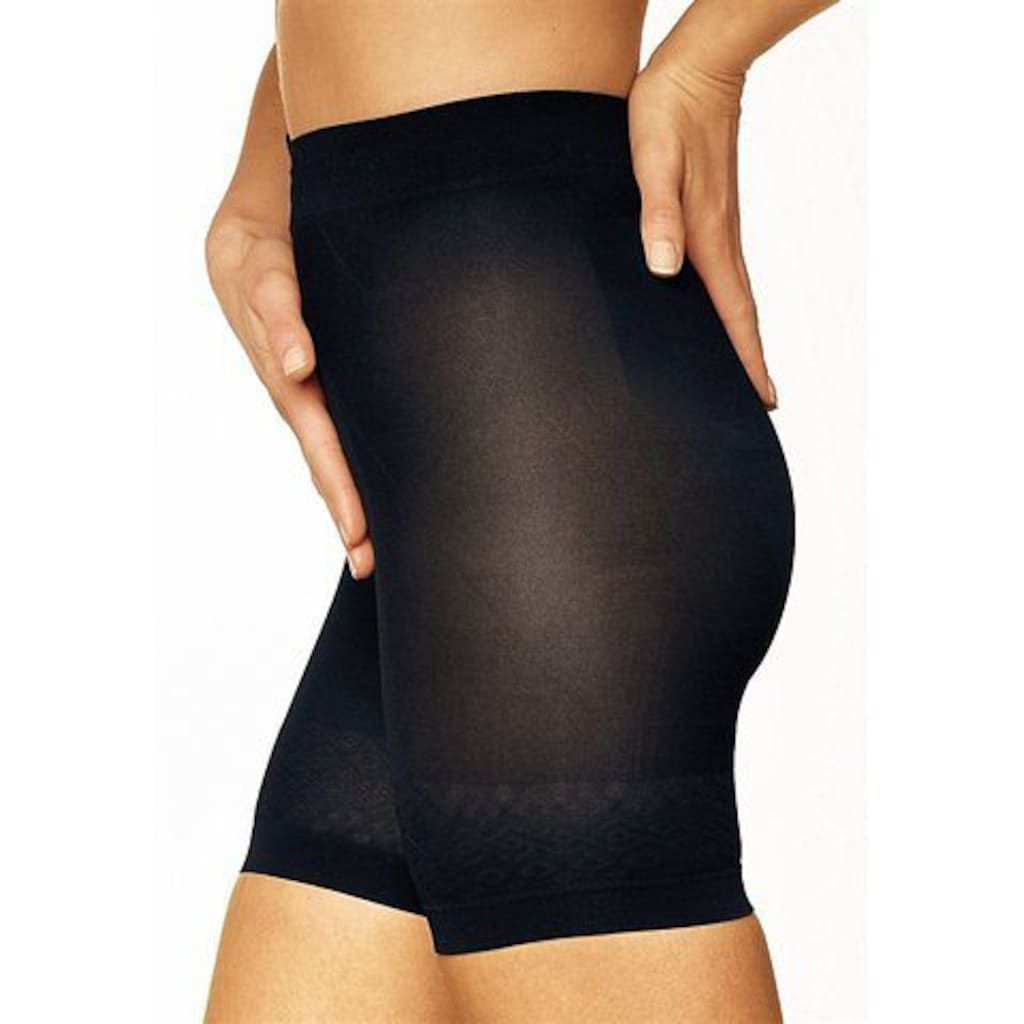 disée Formhose, in kurzer Form